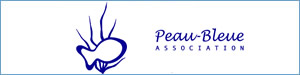 Association Peau-Bleue