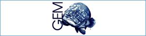 Site Internet du Groupe d'Etude du Merou